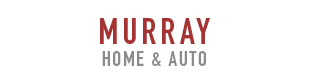 Murray Home & Auto